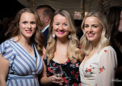 Festival of Wines 2019 123