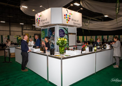 Festival of Wines 2019 10