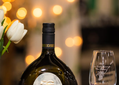 Festival of Wines 2019 137