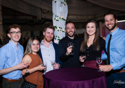 Festival of Wines 2019 258