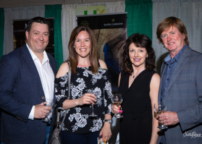 Festival of Wines 2019 255