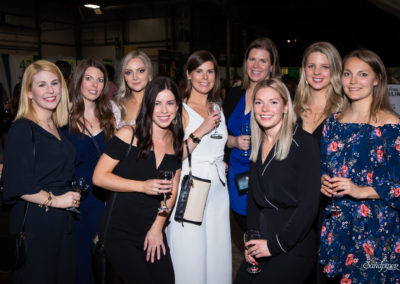 Festival of Wines 2019 247
