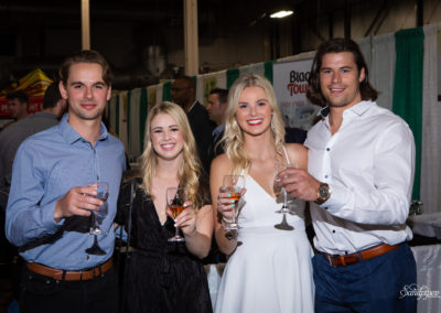 Festival of Wines 2019 245