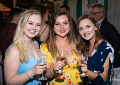 Festival of Wines 2019 244