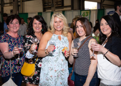 Festival of Wines 2019 243