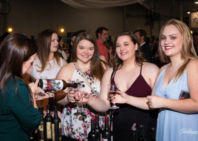 Festival of Wines 2019 241