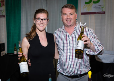 Festival of Wines 2019 240