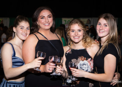 Festival of Wines 2019 236