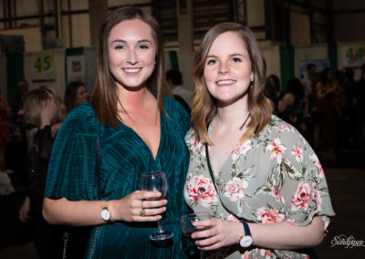 Festival of Wines 2019 233