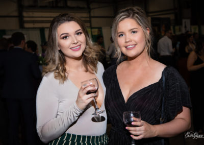 Festival of Wines 2019 231
