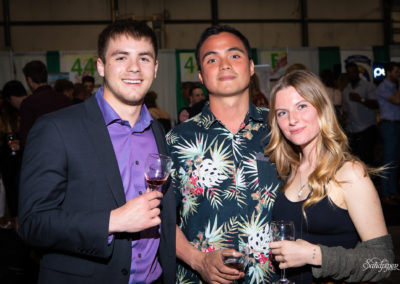 Festival of Wines 2019 230