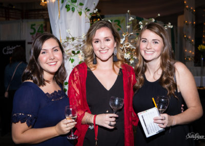 Festival of Wines 2019 221