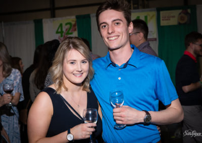 Festival of Wines 2019 217