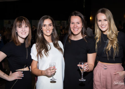 Festival of Wines 2019 215