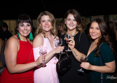 Festival of Wines 2019 214
