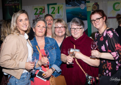 Festival of Wines 2019 209