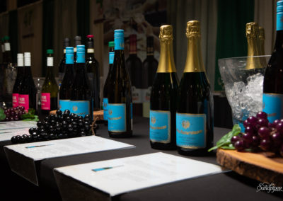 Festival of Wines 2019 18