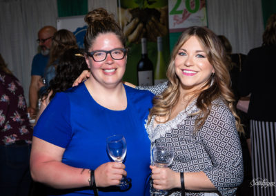 Festival of Wines 2019 207