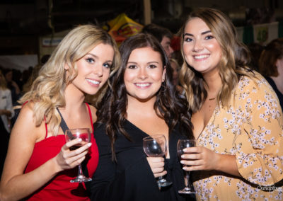 Festival of Wines 2019 181