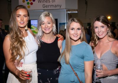 Festival of Wines 2019 179