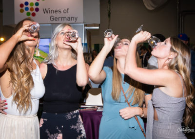 Festival of Wines 2019 178