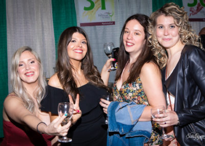 Festival of Wines 2019 173