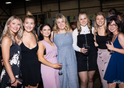 Festival of Wines 2019 171
