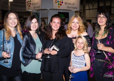 Festival of Wines 2019 169