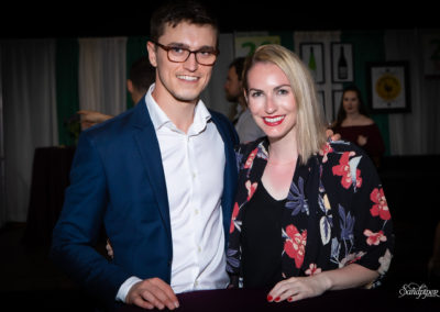 Festival of Wines 2019 165