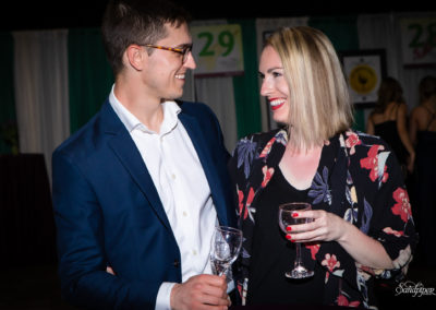 Festival of Wines 2019 164