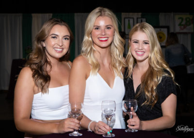 Festival of Wines 2019 163