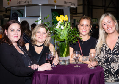 Festival of Wines 2019 146