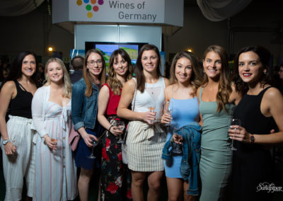 Festival of Wines 2019 79
