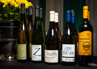 Festival of Wines 2019 16
