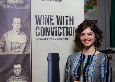 Festival of Wines 2019 15