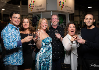 Festival of Wines 2019 49