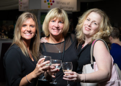 Festival of Wines 2019 41