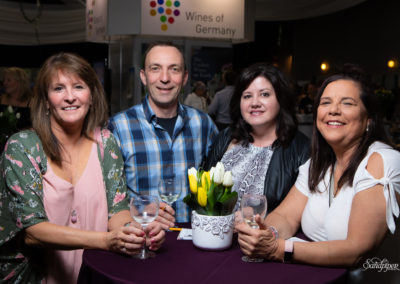 Festival of Wines 2019 39