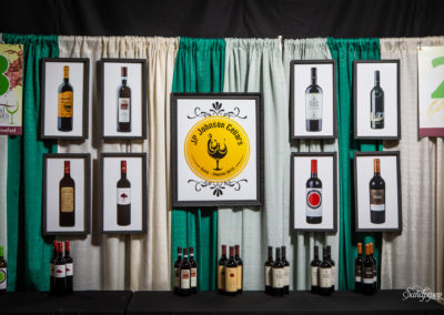 Festival of Wines 2019 12