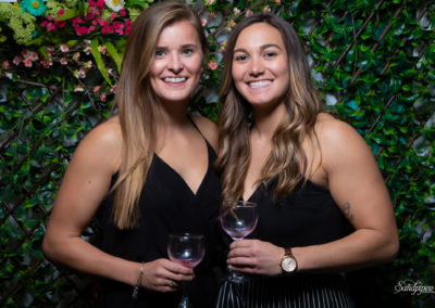 Festival of Wines 2019 21