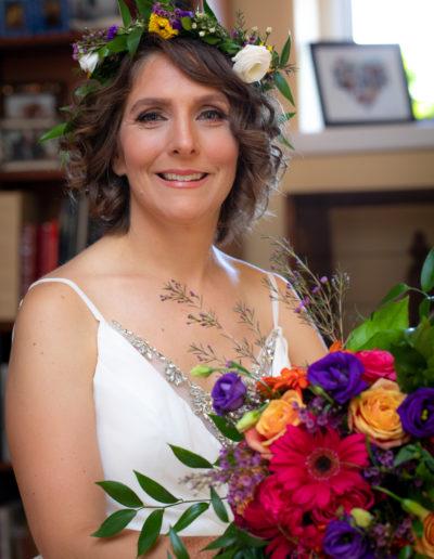 Wedding Photos in Prince Edward Island 6