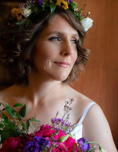 Wedding Photos in Prince Edward Island 7