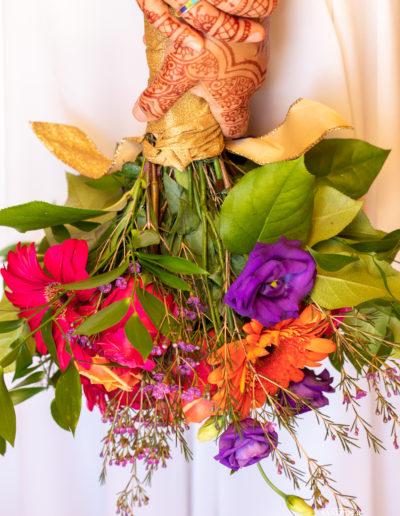 Wedding Photos in Prince Edward Island 8