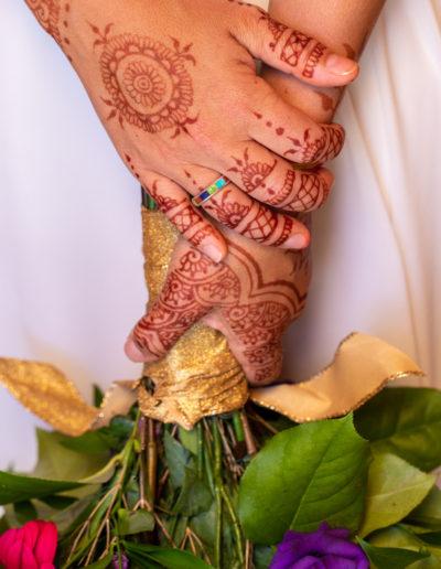 Wedding Photos in Prince Edward Island 9