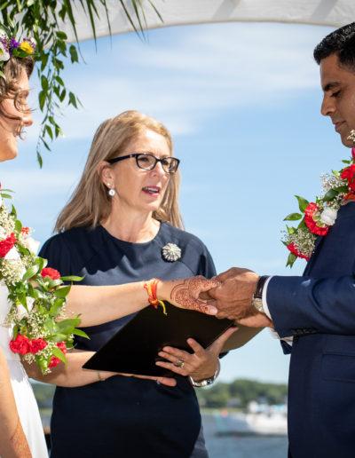 Wedding Photos in Prince Edward Island 15