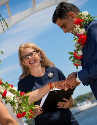 Wedding Photos in Prince Edward Island 16