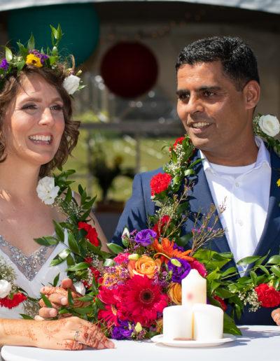 Wedding Photos in Prince Edward Island 20