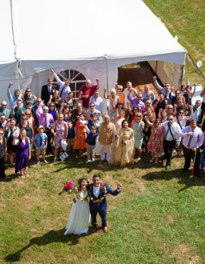 Wedding Photos in Prince Edward Island 21