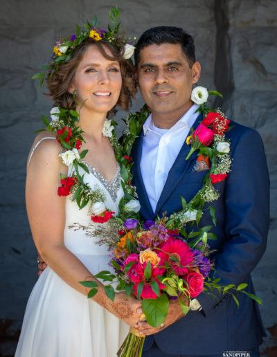 Wedding Photos in Prince Edward Island 22