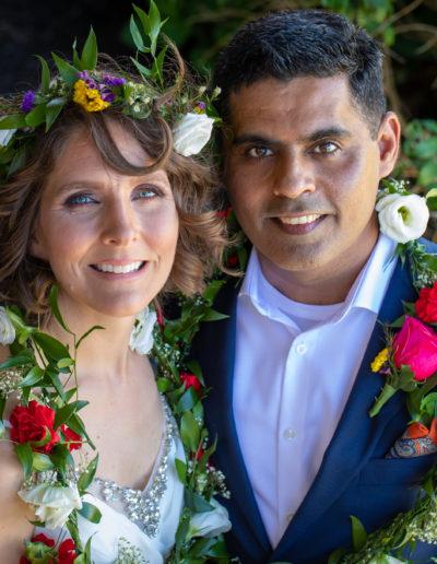 Wedding Photos in Prince Edward Island 23